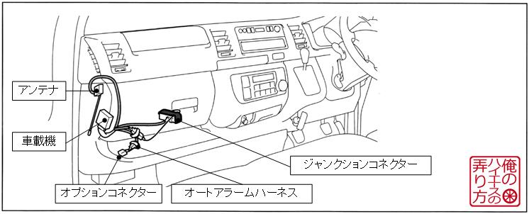 エンジンスターター取付け_全体配線図.png
